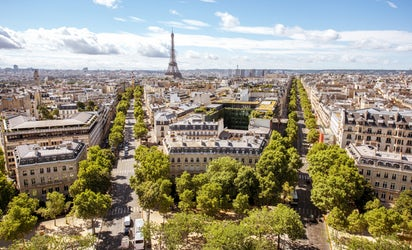 aerial-wide-angle-cityscape-view-of-paris-xxl-jpg_header-148745